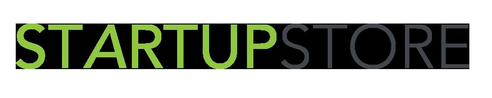 StartupStore